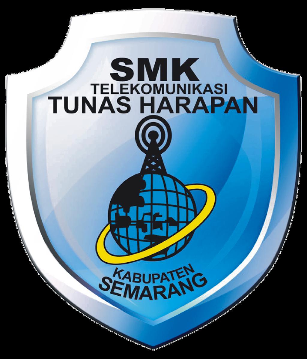 SMK Telekomunikasi Tunas Harapan