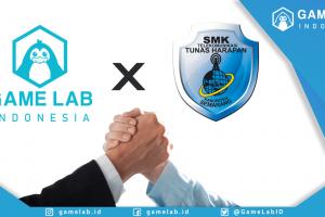 berita-94-game-lab-indonesia-resmi-bekerjasama-dengan-smk-telekomunikasi-tunas-harapan-share-20190329-152118